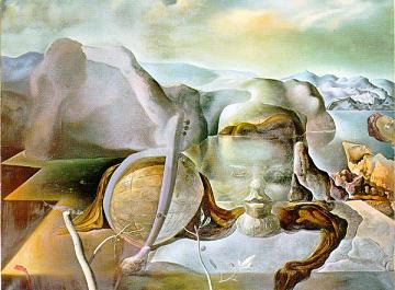 http://washingtonallifer.files.wordpress.com/2010/09/enigma-de-salvador-dali.jpg