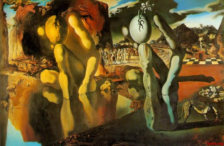 http://washingtonallifer.files.wordpress.com/2010/09/metamorfose-salvador-dali1.jpg