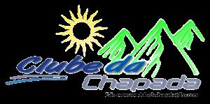 Blog Clube da Chapada